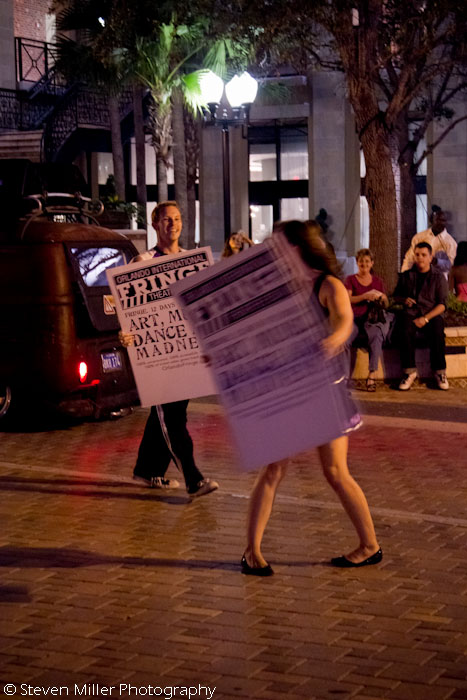 steven_miller_photography_2011_fringe_festival_orlando_flash_mob_photos_0020