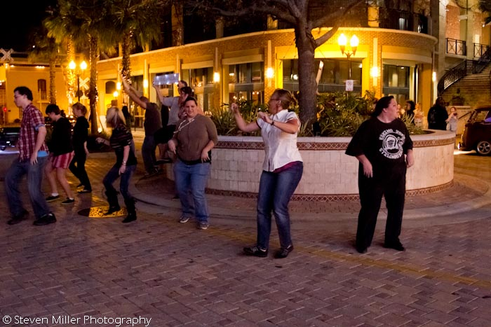 steven_miller_photography_2011_fringe_festival_orlando_flash_mob_photos_0022