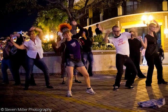 steven_miller_photography_2011_fringe_festival_orlando_flash_mob_photos_0026