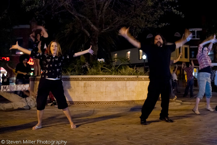steven_miller_photography_2011_fringe_festival_orlando_flash_mob_photos_0028