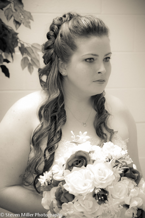 steven_miller_photography_middleton_hall_maryland_wedding_photographers_0010