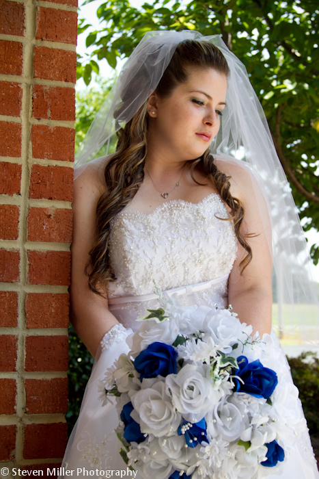 steven_miller_photography_middleton_hall_maryland_wedding_photographers_0013