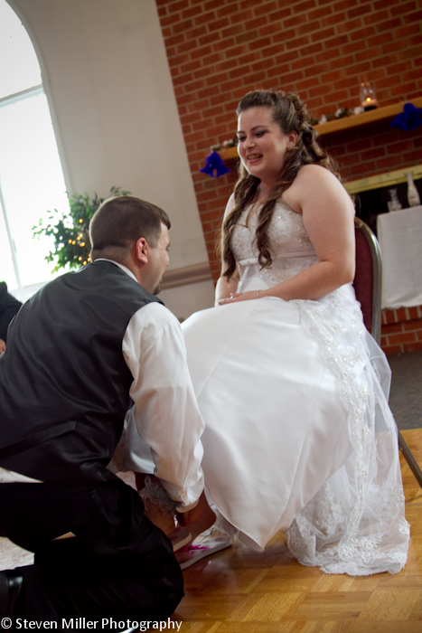 steven_miller_photography_middleton_hall_maryland_wedding_photographers_0017