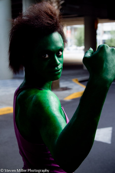 steven_miller_photography_beast_boy_cosplay_photography_orlando_0031