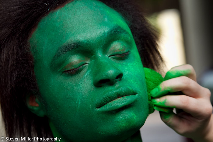 steven_miller_photography_beast_boy_cosplay_photography_orlando_0033
