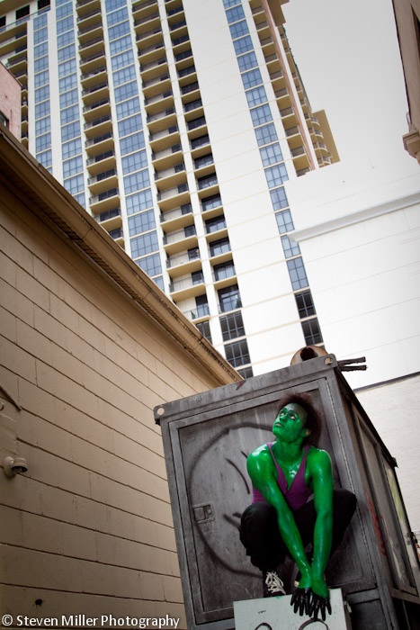 steven_miller_photography_beast_boy_cosplay_photography_orlando_0039