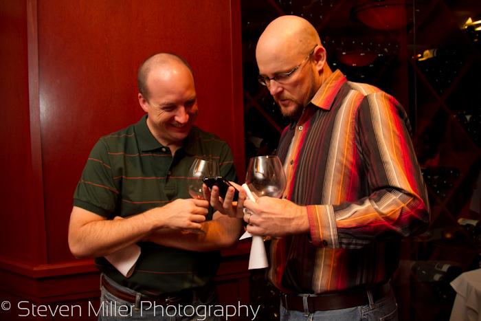 Steven_Miller_Photography_flemings_steakhouse_dr_phillips_orlando_events_0008