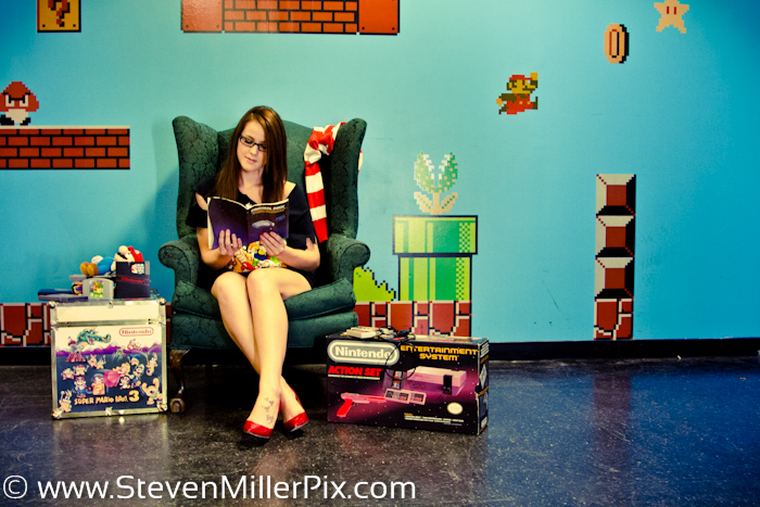 steven_miller_photography_geek_easy_comic_shop_orlando_-14