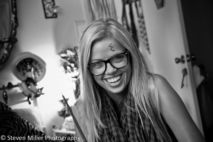 steven_miller_photography_harry_potter_model_cosplay_photographer_orlando_0012
