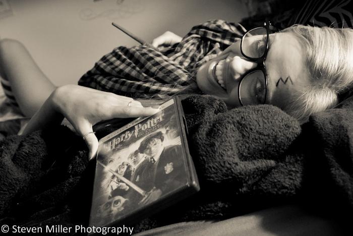 steven_miller_photography_harry_potter_model_cosplay_photographer_orlando_0014