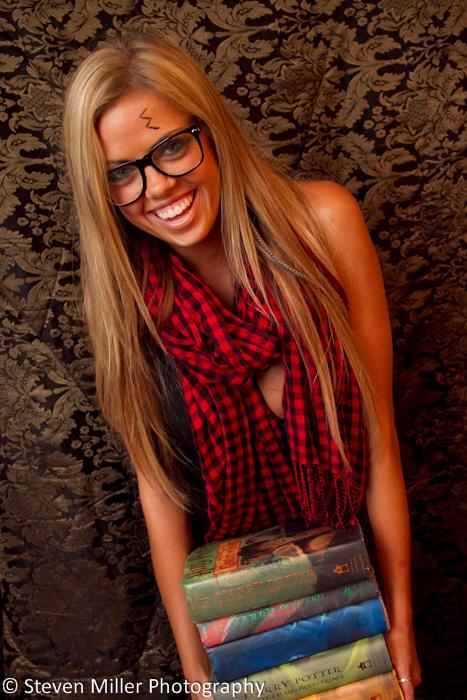 steven_miller_photography_harry_potter_model_cosplay_photographer_orlando_0018