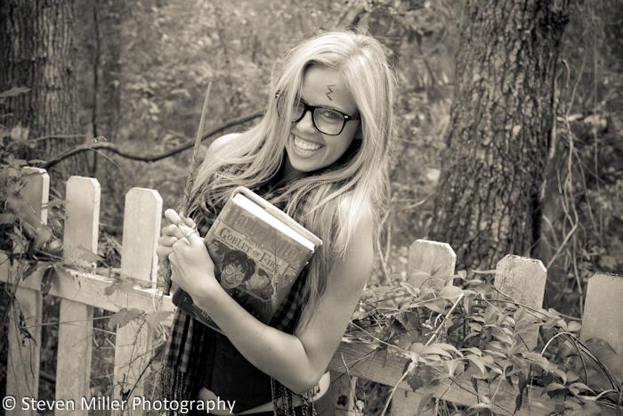 steven_miller_photography_harry_potter_model_cosplay_photographer_orlando_0019