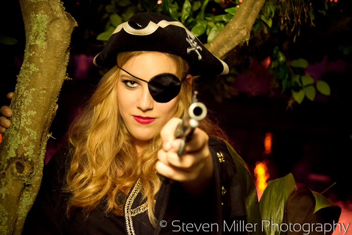 steven_miller_photography_orlando_pirate_cosplay_cool_photos_0009