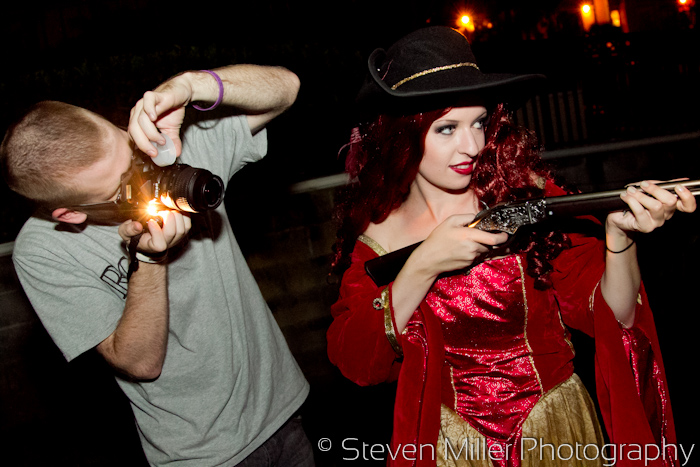 steven_miller_photography_orlando_pirate_cosplay_cool_photos_0018
