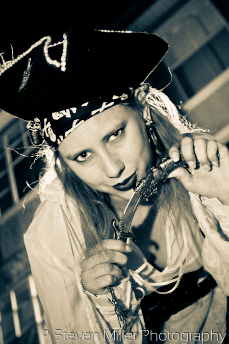 steven_miller_photography_orlando_pirate_cosplay_cool_photos_0022