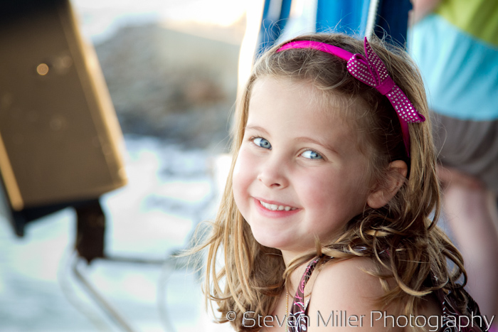 steven_miller_photography_saunderstown_yacht_club_rhode_island_weddings_0004