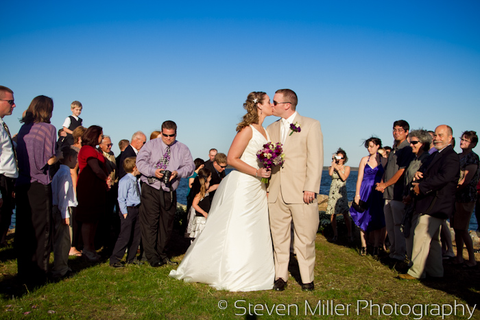 steven_miller_photography_saunderstown_yacht_club_rhode_island_weddings_0020