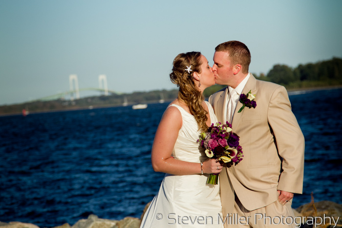 steven_miller_photography_saunderstown_yacht_club_rhode_island_weddings_0022