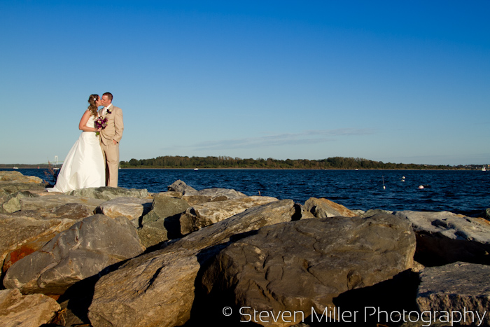 steven_miller_photography_saunderstown_yacht_club_rhode_island_weddings_0024
