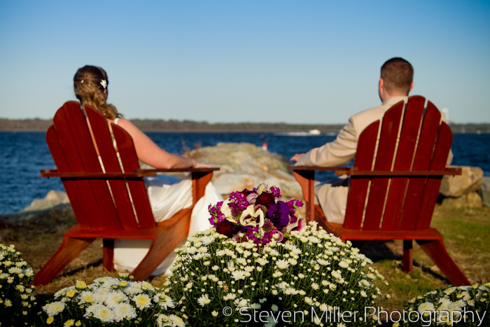 steven_miller_photography_saunderstown_yacht_club_rhode_island_weddings_0026