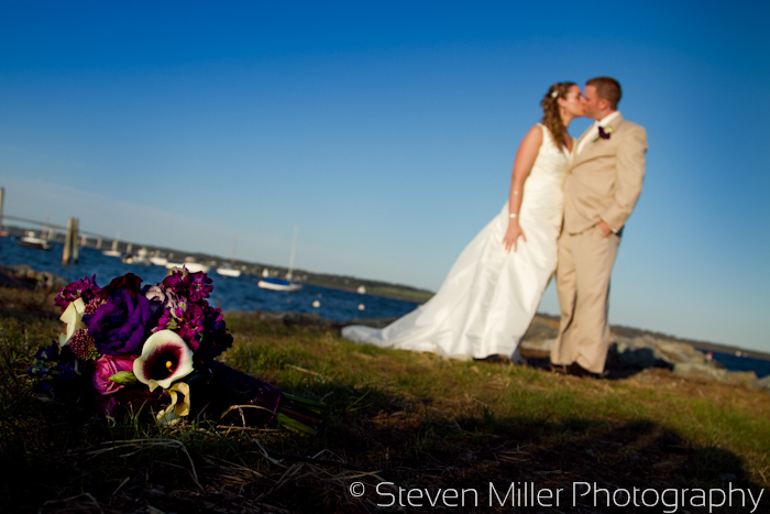 steven_miller_photography_saunderstown_yacht_club_rhode_island_weddings_0027