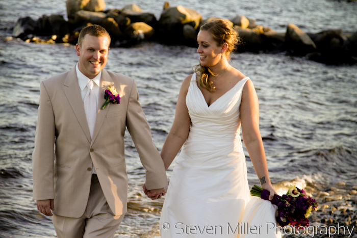 steven_miller_photography_saunderstown_yacht_club_rhode_island_weddings_0028