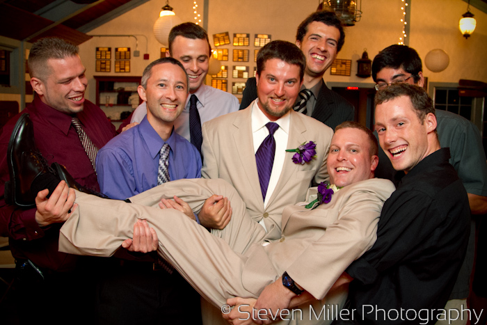 steven_miller_photography_saunderstown_yacht_club_rhode_island_weddings_0032