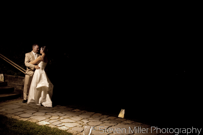 steven_miller_photography_saunderstown_yacht_club_rhode_island_weddings_0033
