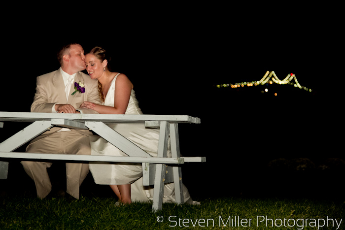 steven_miller_photography_saunderstown_yacht_club_rhode_island_weddings_0034
