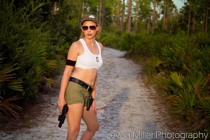 steven_miller_photography_sonya_blade_cosplay_photography_orlando_0001