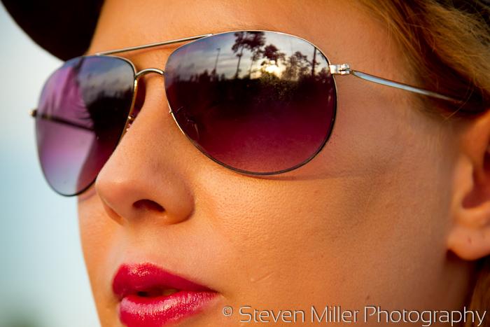 steven_miller_photography_sonya_blade_cosplay_photography_orlando_0005