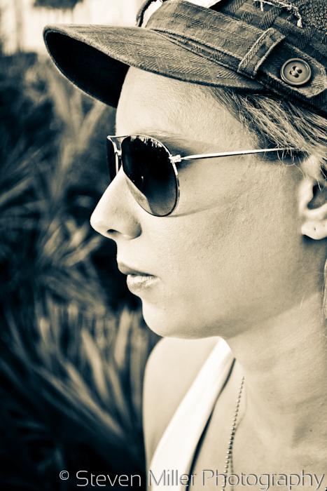 steven_miller_photography_sonya_blade_cosplay_photography_orlando_0007