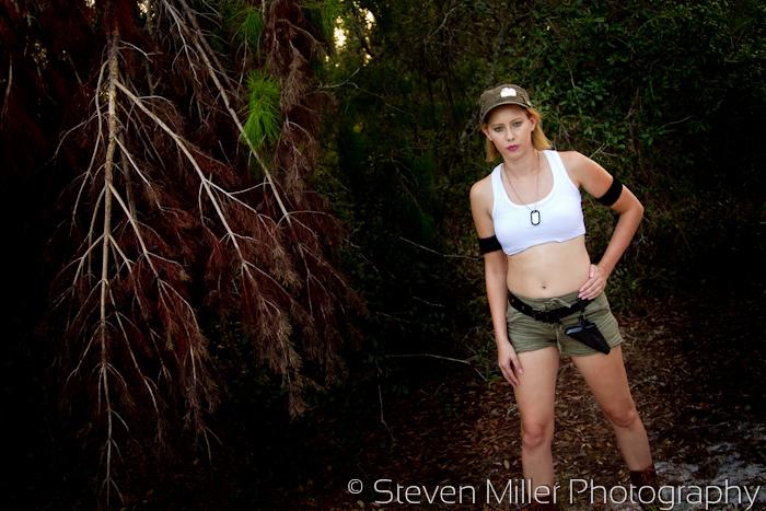 steven_miller_photography_sonya_blade_cosplay_photography_orlando_0013