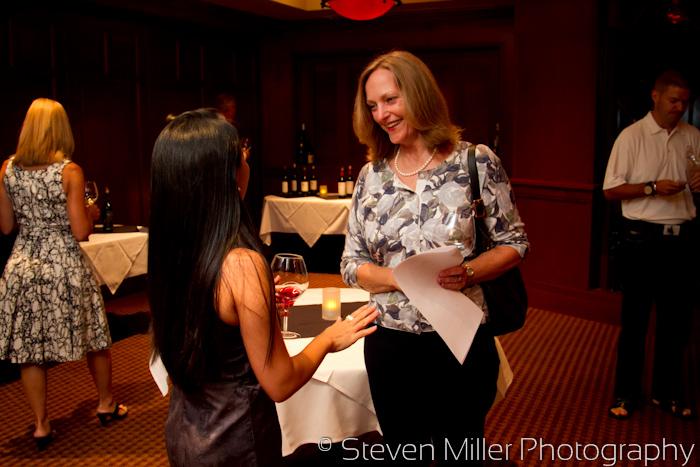 www.StevenMillerPix.com_fleming's_steakhouse_orlando_wine_event_photographers_0001