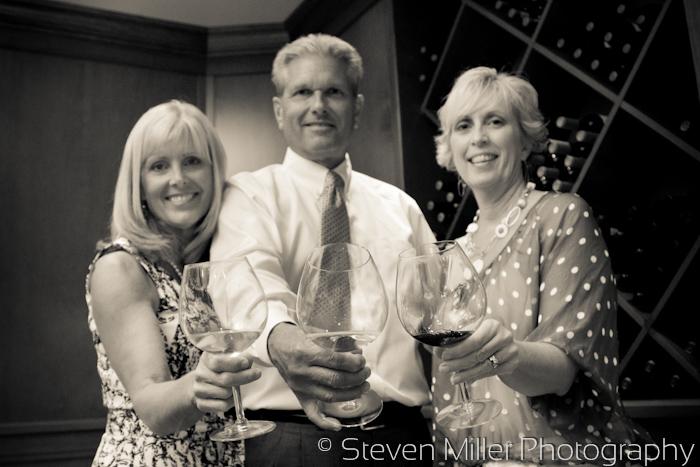 www.StevenMillerPix.com_fleming's_steakhouse_orlando_wine_event_photographers_0003