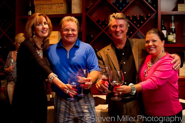 www.StevenMillerPix.com_fleming's_steakhouse_orlando_wine_event_photographers_0004