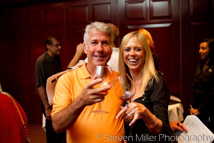 www.StevenMillerPix.com_fleming's_steakhouse_orlando_wine_event_photographers_0005