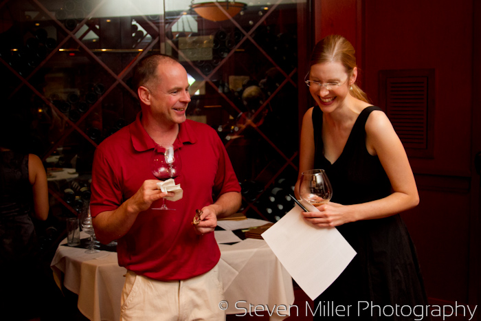 www.StevenMillerPix.com_fleming's_steakhouse_orlando_wine_event_photographers_0006
