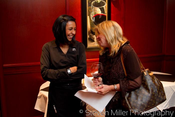 www.StevenMillerPix.com_fleming's_steakhouse_orlando_wine_event_photographers_0009