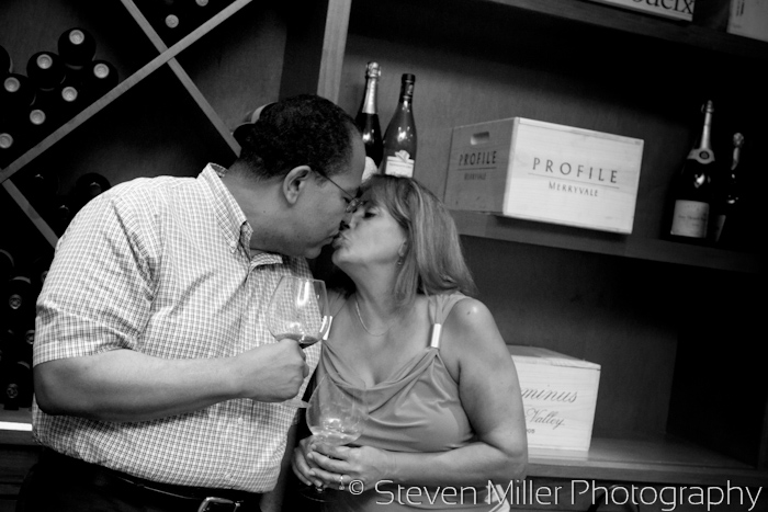 www.StevenMillerPix.com_fleming's_steakhouse_orlando_wine_event_photographers_0010