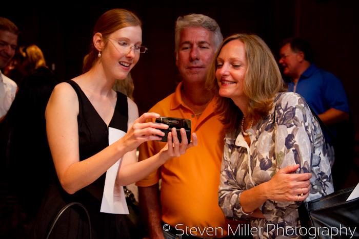 www.StevenMillerPix.com_fleming's_steakhouse_orlando_wine_event_photographers_0016