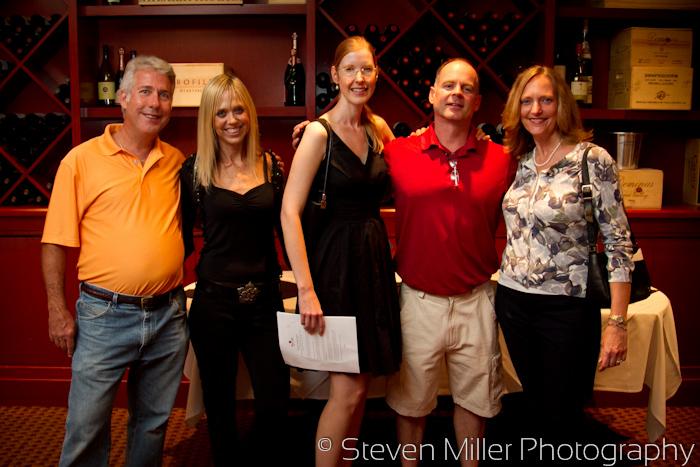 www.StevenMillerPix.com_fleming's_steakhouse_orlando_wine_event_photographers_0018