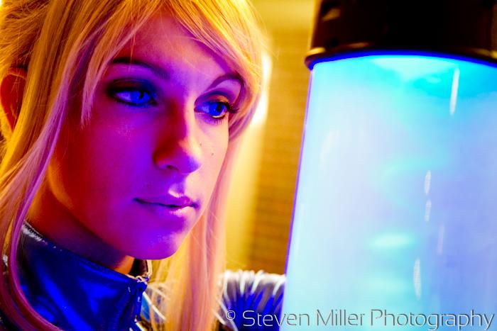 Steven_Miller_Photography_metroid_samus_cosplay_orlando_0004