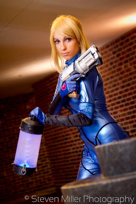 Steven_Miller_Photography_metroid_samus_cosplay_orlando_0005