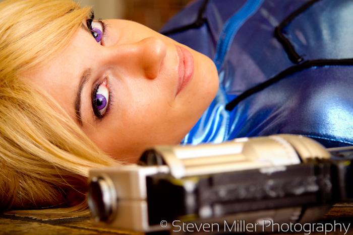 Steven_Miller_Photography_metroid_samus_cosplay_orlando_0007