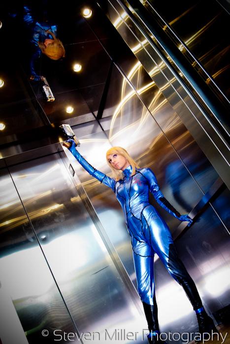 Steven_Miller_Photography_metroid_samus_cosplay_orlando_0010
