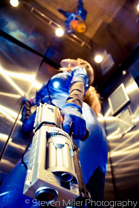 Steven_Miller_Photography_metroid_samus_cosplay_orlando_0011