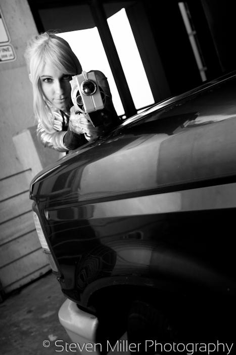 Steven_Miller_Photography_metroid_samus_cosplay_orlando_0013