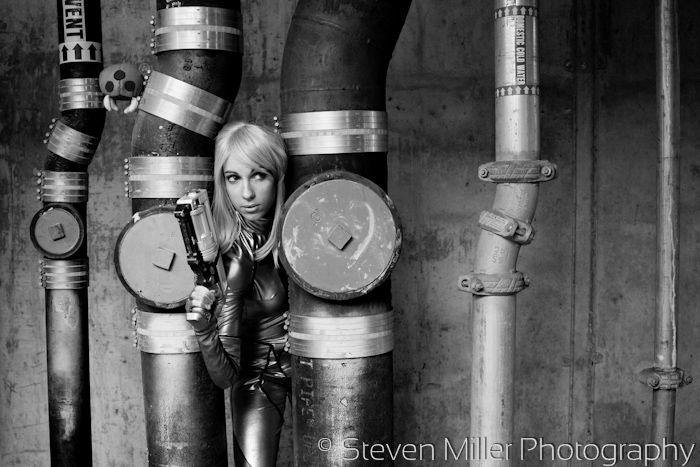 Steven_Miller_Photography_metroid_samus_cosplay_orlando_0015