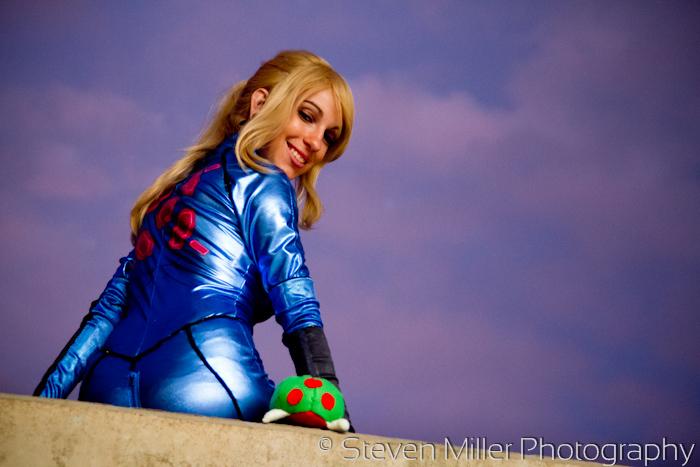 Steven_Miller_Photography_metroid_samus_cosplay_orlando_0019